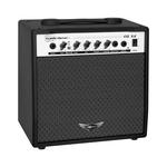 Amplificador Guitarra Voxstorm CG 35 - Cubo Guitarra CG35