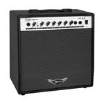 Amplificador Guitarra Voxstorm CG 65 - Cubo Guitarra CG65